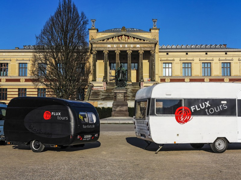 Flux-Tours-Museumplatz1-web2