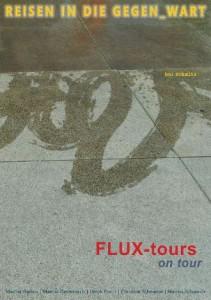 flux-tours-katalog-1